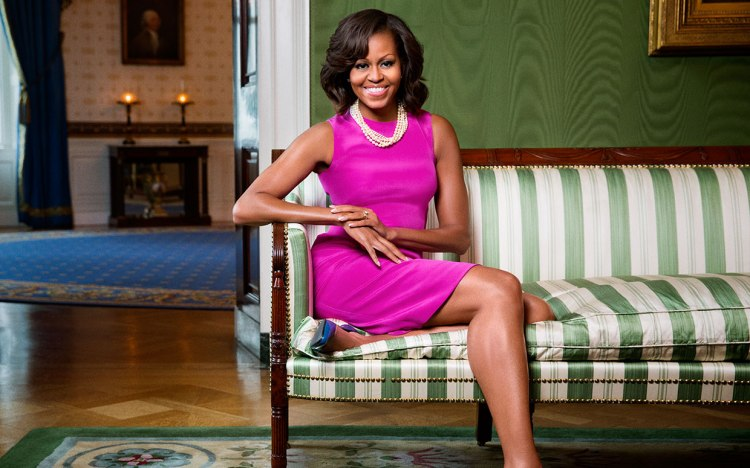 michelle-obama-photoshoot-2014