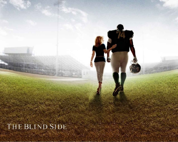 the-blind-side-3.jpg