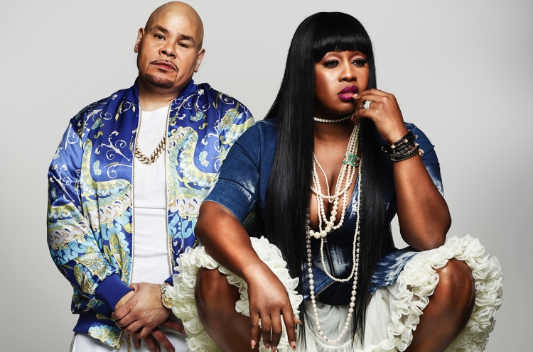 fat-joe-remy-ma-2016-billboard-1548.jpg