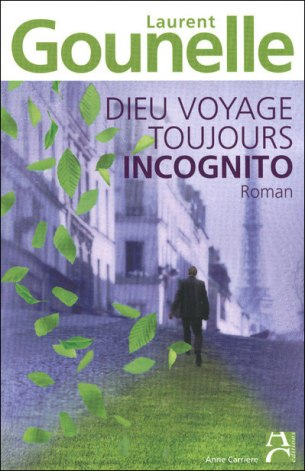 Dieu-voyage-toujours-incognito.jpg