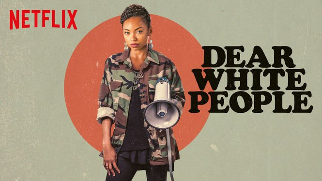 dearwhitepeople.jpeg