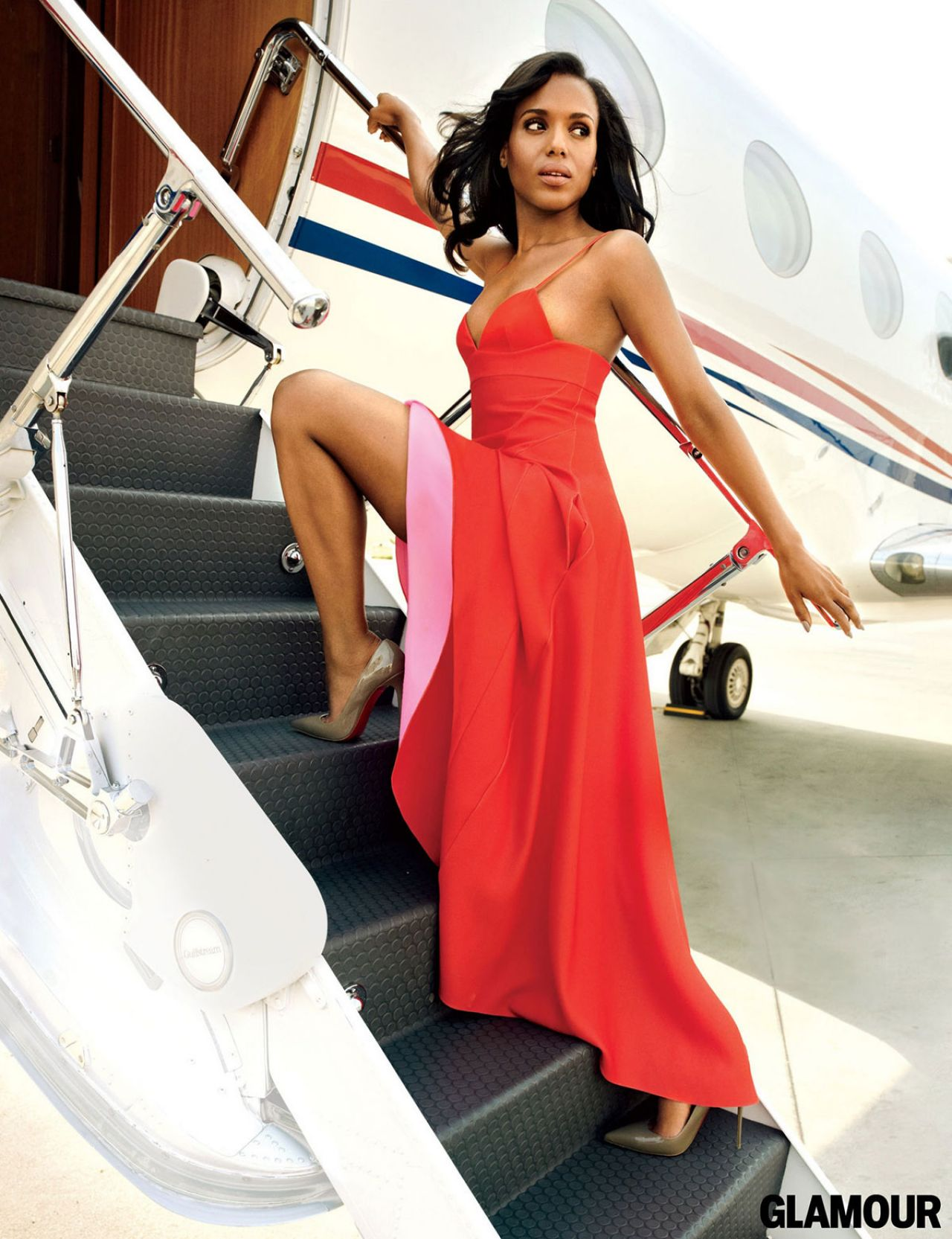 kerry-washington-photoshoot-for-glamour-magazine-october-2014_2