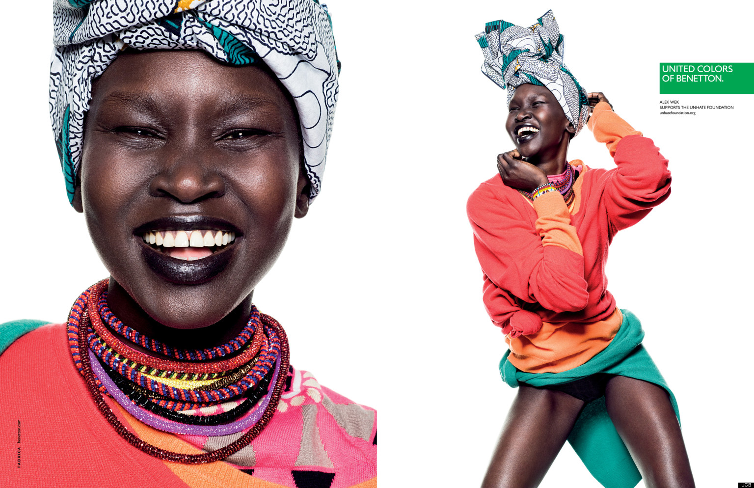 Konbini-alek-wek-united-colors-of-benetton.jpeg