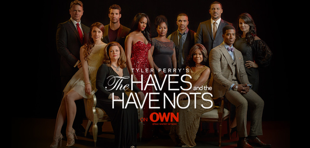 the-haves-and-the-have-nots-season-2016-poster.jpg