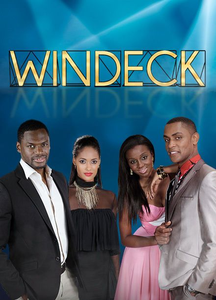 Windeck_Thumbnail_440x610double_lrg.jpg