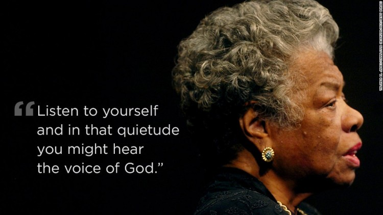 140528113158-05-maya-angelou-quotes-restricted-horizontal-large-gallery.jpg