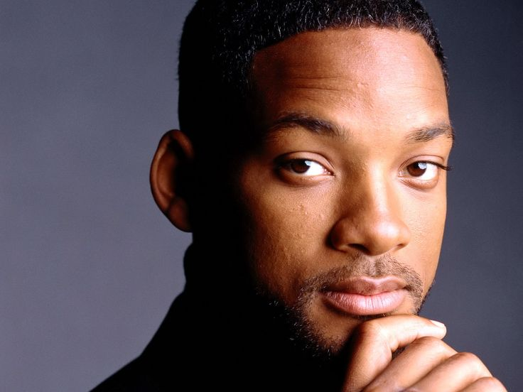c173a6cdca15a30184f67786eda08fcb--photo-quotes-will-smith.jpg