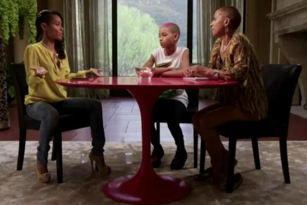 red-table-talks-with-jada-pinkett-smith-adrienne-jones-and-willow-smith1.jpg